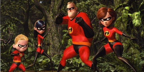 Work on the sequel to one of the greatest Pixar movies is finally underway