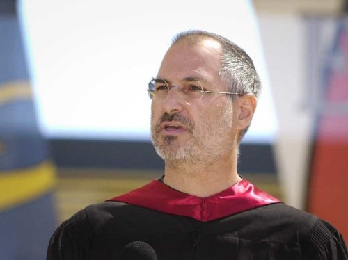 5 Lessons From Steve Jobs That Every Tech Company Should Take To Heart
