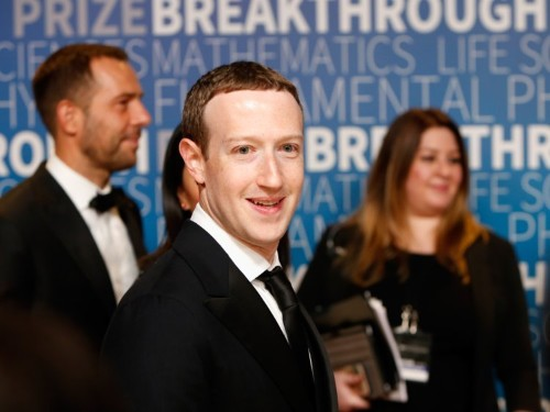 Ad-tech firm Polar says it can help publishers fight Facebook