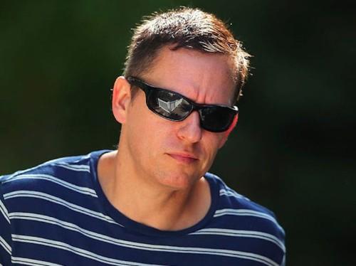 One simple way billionaire investor Peter Thiel identifies game-changing startups