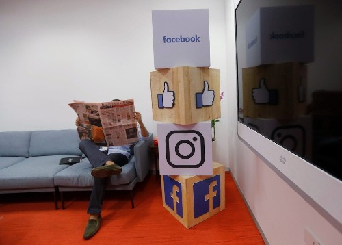 Facebook's bet on 'snackable content' could be worth $12 billion (FB)