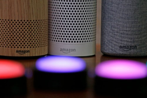 Can Alexa play YouTube? Not directly — here's how you can