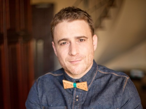 Slack could publicly file its S-1 this week in a major step toward an IPO