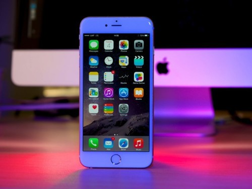 26 of the best iPhone tips and tricks, according to Apple