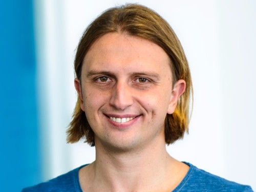 Hot fintech app Revolut is letting people borrow £5,000 through its app in minutes as it goes 'beyond banking'