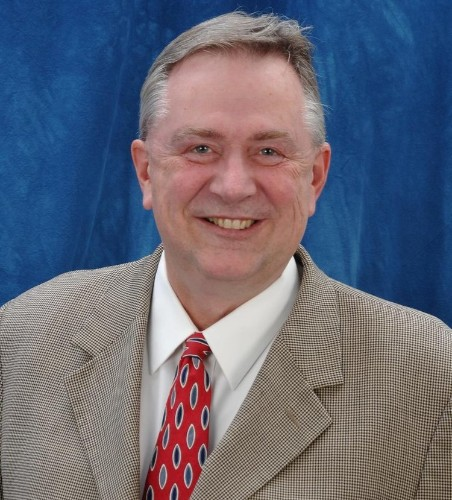 Steve Stockman Is Testing How Ridiculous You Can Be While Trying To Win A Senate Primary