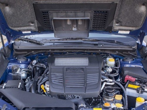 These are the 10 best engines in the world