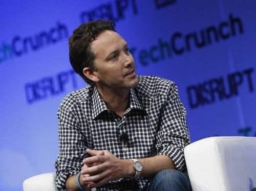 Mailbox co-founder Gentry Underwood is back with new startup Navigator