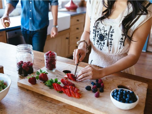 I tried PlateJoy, an online service that customizes healthy meal plans for $8 a month — and it can be adapted to suit any type of dietary needs