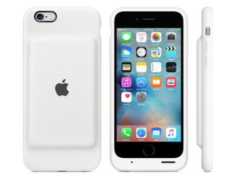 Tim Cook defends Apple's new iPhone case that everyone is complaining about