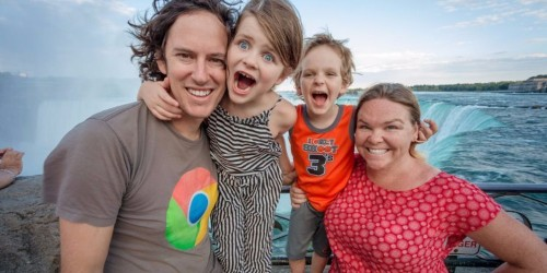 A family that's been traveling the world for over 3 years shares their 7 best tips to find great, cheap places to stay