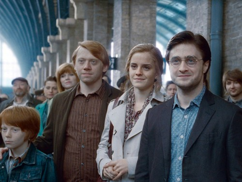15 behind-the-scenes secrets from the 'Harry Potter' movies all true fans should know