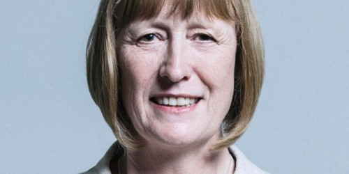 An 8th Labour MP has quit and joined the new Independent Group