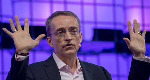 VMware slides after agreeing to buy Carbon Black and Pivotal for a total of $4.8 billion (VMW)