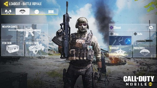 'Call of Duty Mobile' amasses 100 million downloads in its first week - Business Insider