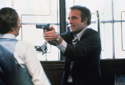 The 21 best heist movies ever, ranked