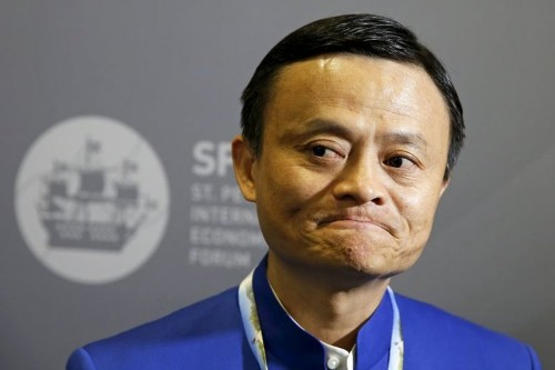 Alibaba and its affiliate are pouring nearly $1 billion into a local services startup that will focus on food delivery
