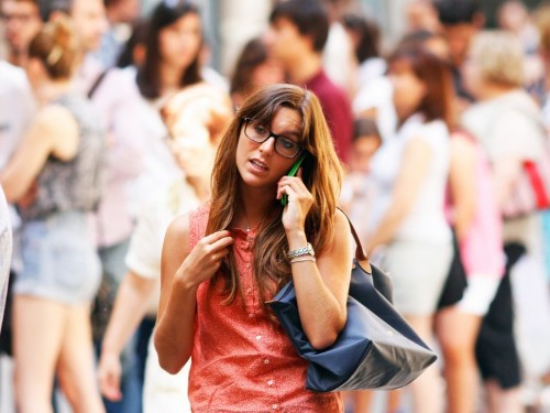 12 everyday things millennials don't bother using anymore
