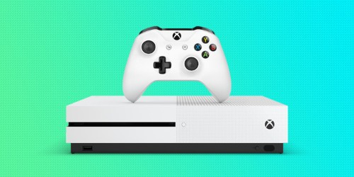 6 reasons you should buy a $250 Xbox instead of the new $500 one