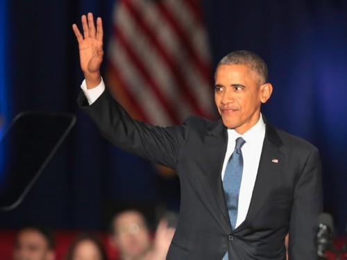 Report: Obama quietly sent $221 million to the Palestinian Authority hours before leaving office