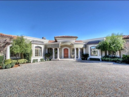 The most expensive homes for sale in Silicon Valley right now