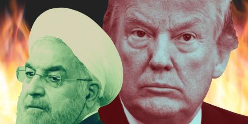 US blames Iran for drone strikes on Saudi Arabia's oil facilities