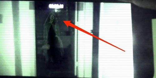 This new augmented reality game turns your home into a real-life horror movie