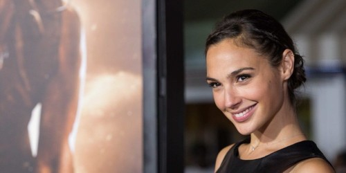 'Wonder Woman' Movie: 7 Things We Know For Certain