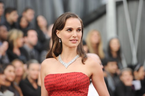 Sony Hackers Expose Celebrity Aliases For Natalie Portman, Tom Hanks, Daniel Craig, And More