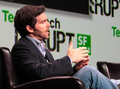 LinkedIn CEO Jeff Weiner Says This Is The Most Costly Mistake A Manager Can Make