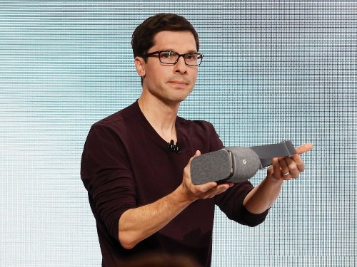 10 things in tech you need to know today, October 5