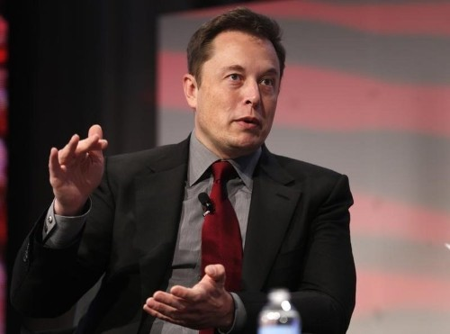 Tesla is moving to secure the critical resource it needs for its future