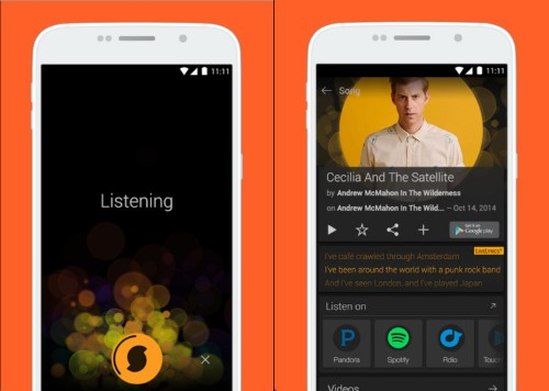 The first 14 apps you should download on your new Android phone