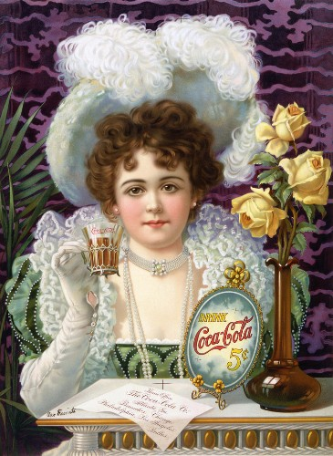 7 strategies Coca-Cola used to become one of the world's most recognizable brands