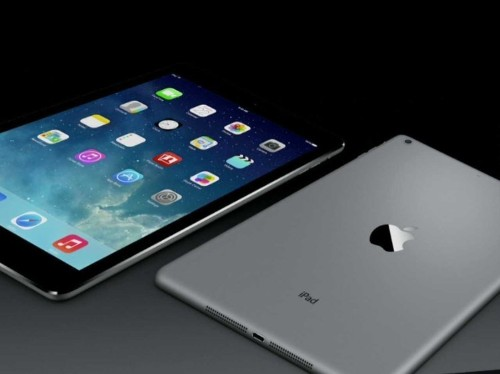 Apple Is Taking A Big Risk Hiking The Price Of The iPad Mini