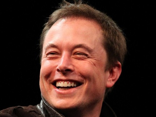 What Elon Musk, Bill Gates, and other successful people do on weekends