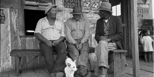 1,100 economists warn that Trump is repeating one of the biggest mistakes of the Great Depression