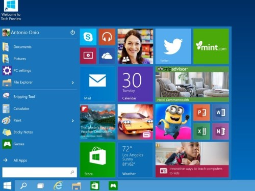 Wednesday Is Microsoft's Last Chance To Convince The World That Windows Still Matters
