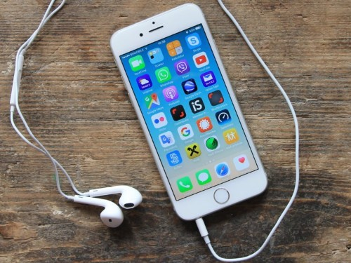 How to redownload music on your iPhone in 2 different ways