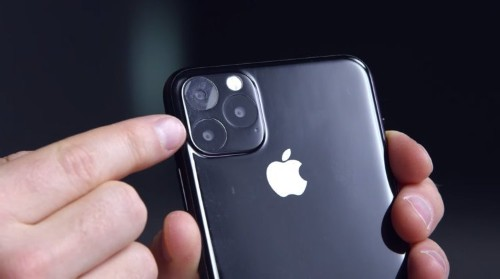 Apple iPhone 11 pre-launch impressions, from Business Insider readers