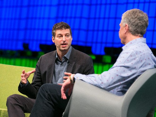 Tipalti's pitch deck raised $76 million from ex-Twitter executives - Business Insider