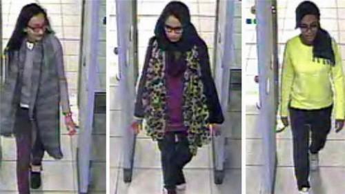 Jihadi John will keep his UK bank account