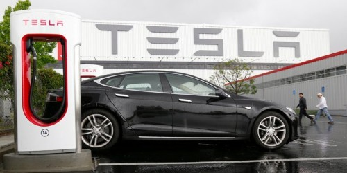 Tesla's batteries have reached their limit — here's how they could go further