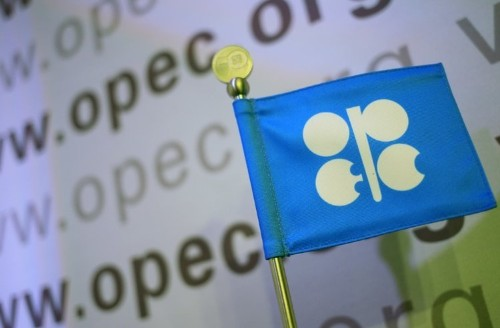 The return of Iranian oil might cause more tensions in OPEC