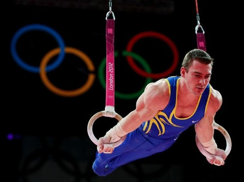 Olympic athletes use this mental trick to increase their productivity