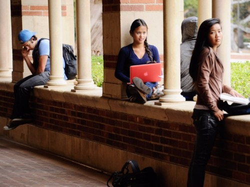 Acing the SAT and ACT comes down to embracing 6 simple truths, according to tutor who graduated from Harvard and MIT