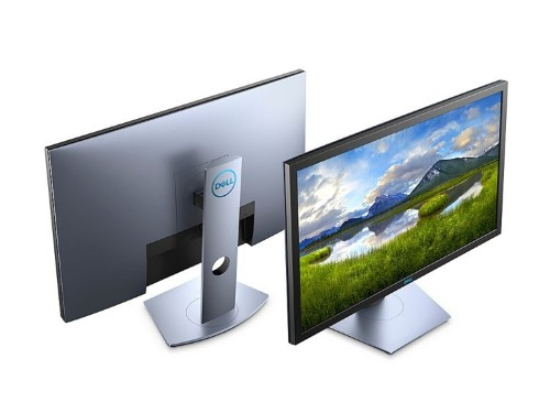 Dell's 24-inch FreeSync gaming monitor is on sale for $130 at Best Buy