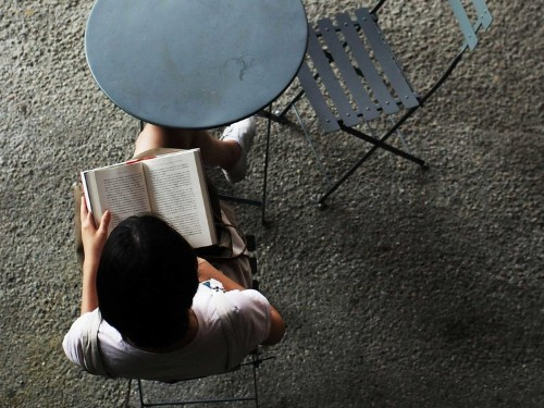 7 life skills everyone should learn — and 13 books that teach them