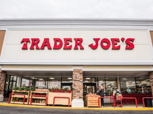 10 Trader Joe's meal hacks everyone should try
