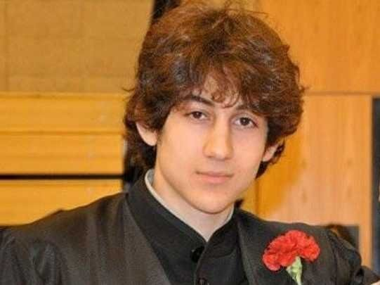 Report: Dzhokhar Tsarnaev's Repeated Requests For A Lawyer Were Ignored